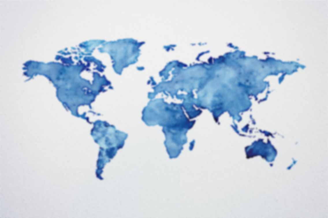 World-Map-08_1136