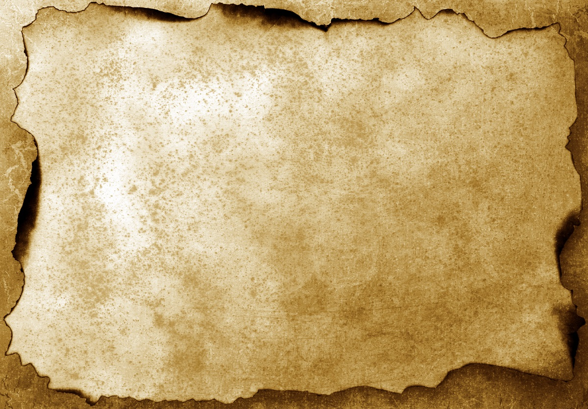 oldvintagepaper