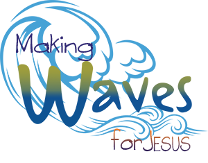 alamosa christian singles Someone you can love is nearby browse profiles & photos of single christian women in alamosa, co join matchcom, the leader in online dating with more dates, more relationships and more marriages than any other dating site.