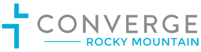 converge-rocky-mountain-logo.png
