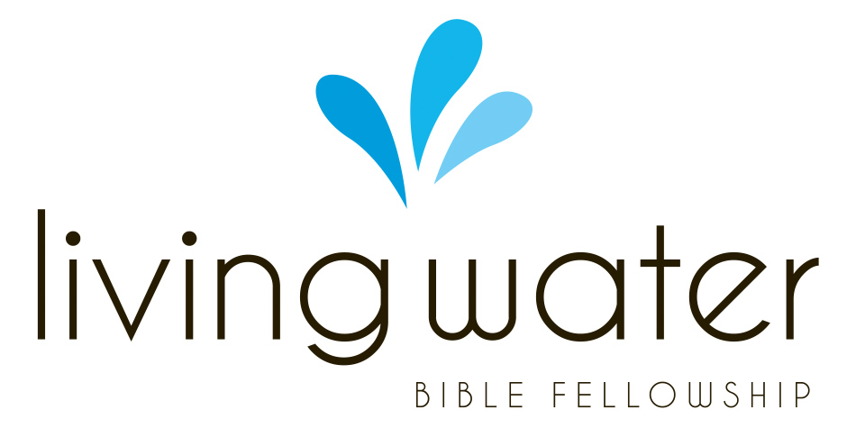 Living Water Bible Fellowship